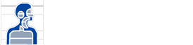 Otorrino Actualidad :: Dr. Roberto Mazzarella