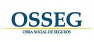 OSSEG