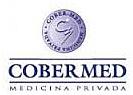 Cobermed